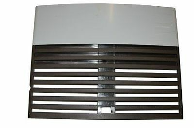 Manitowoc Ice Front Panel Assembly Q130 - 7629153