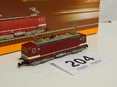 Marklin Z Gauge DB Class 143 Electric Loco RN 143 361-4 Box 88431