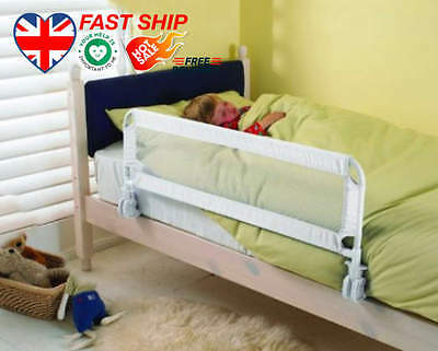 Babyway Bed Rail FAST Ship UK BUY NOW Top Quality BEST Deal