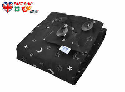 The Gro Company Gro Anywhere Blackout BlindFAST Ship UK Buy NOW Top QUALITY