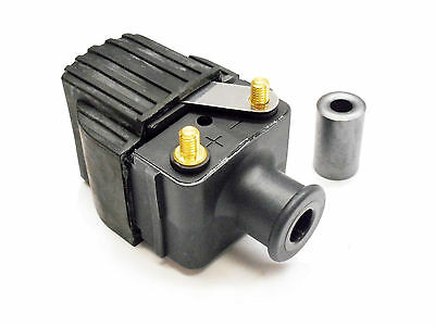 NEW IGNITION COIL FOR MERCURY MARINER 3-225hp & SportJet 175/210 339-832757A4