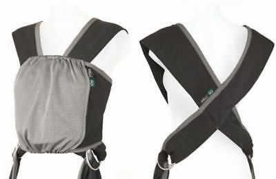 Caboo NCT Baby Carrier + FREE SHIPPING