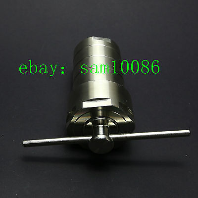 100ml,PTFE lined Hydrothermal synthesis reactor,High Pressure Vessel,Chem,New