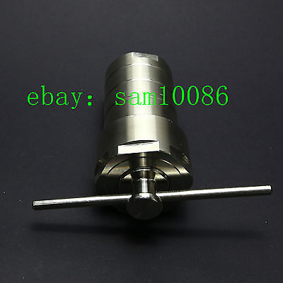 500ml,PTFE lined Hydrothermal synthesis reactor,High Pressure Vessel,Chem,New