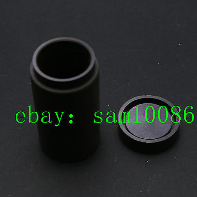 500ml,PPL Vessel,Use For PPL Lined Hydrothermal Synthesis Reactor,New ,Chem