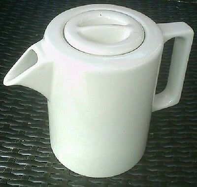 GENUINE REPLACEMENT SWAN TEAPOT for GOBLIN TEASMADE 860 and 870 - NEW