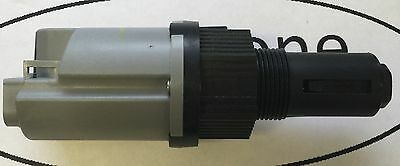 4WD Drive Actuator made by Pollak, 26060073