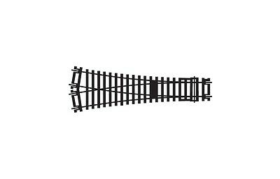 HORNBY R8076 Y POINT Track OO HO