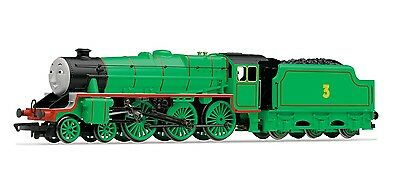 Hornby Thomas & Friends Henry R9292 - Free Shipping