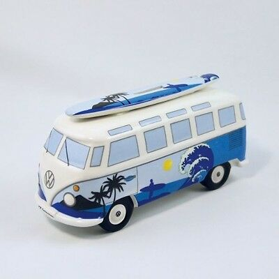 Volkswagen Collection Money Bank Surf Edition (Surf)