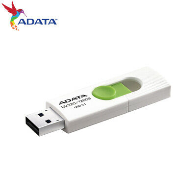 Sandisk ImageMate All-In-One USB 3.0  Kartenlesegerät Reader/Writer SDDR-289-A20