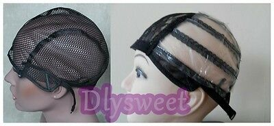 BONNET wig cap accessories Hair