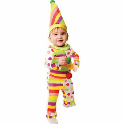 Opinion you Football baby costume