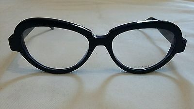 MARNI MA675 29 Optical Frame Glasses Made in italy size 53-15-140