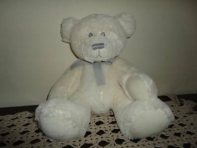 Russ LULLABY BEAR Made for Babies