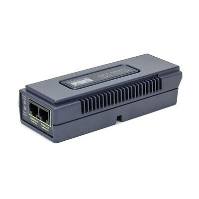 Cisco Systems 48V Power Injector For Cisco Aironet AIR-PWRINJ3