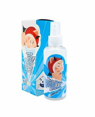 Elizavecca Hell-Pore Water up Peptide EFG Mist One Button 150ml Spray Mask