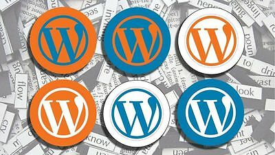 super!!! 1000 WORDPRESS THEMES +250 PLUGIN (size3.17GB) for your success