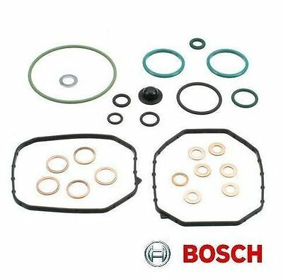 Pochette Joints pompe a injection BOSCH BMW 3 Touring (E36) 318 tds (01/1995 10/