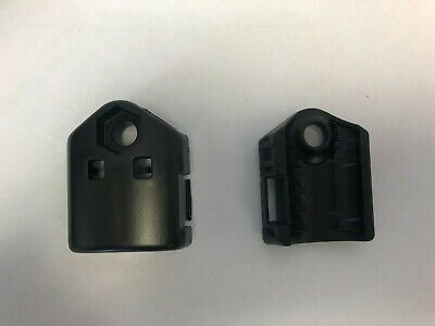 Mountfield RS100 Petrol Fuel Cap 118550711//0 Found on SP414 and HP414