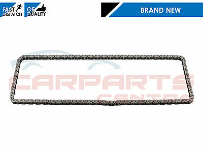 For Vauxhall Corsa C D 1.0 1.2 1.4 2000-2010 Timing Chain Brand New Oe Quality