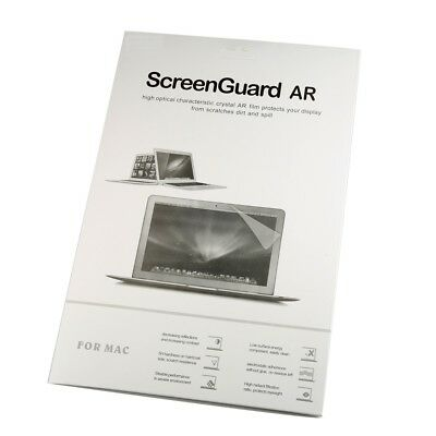 MacBook Screen Protector