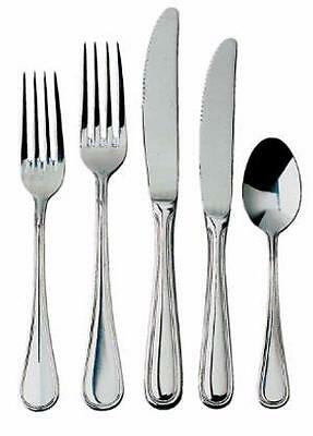 Update 1Dz Regency Extra Heavy Salad Fork - Re-106