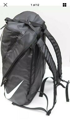 nike backpack , Rucksack , Gym Bag, School bag!! Max air !!