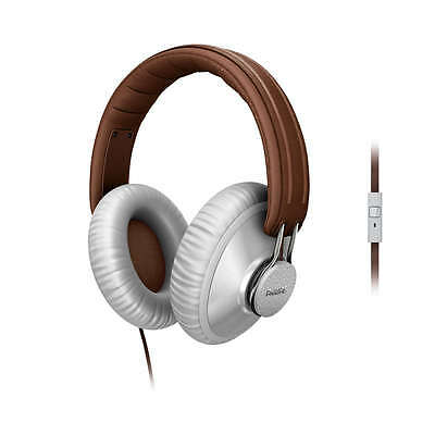 Philips headphone wtih mic for mobile or xbox one SHL5905
