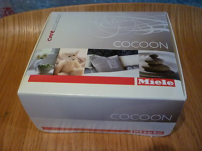 Miele tumble dryer COCOON fragrance flacon, 12.5 ml