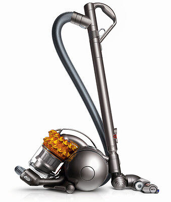 Dyson Official Outlet - DC46 Turbinehead Vacuum (Refurbished)- 2 YEAR WARRANTY