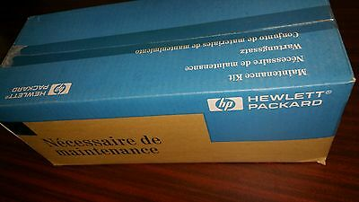 New Factory Sealed Genuine HP C3914A Maintenance Kit for 8100 Printer