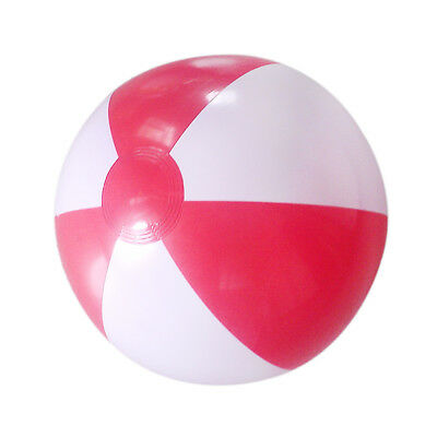 14 Inch Rainbow Beach Ball Football For Beach Pool Outdoor Games Props