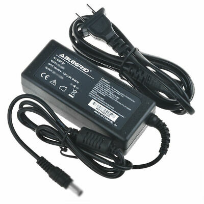 AC Adapter Charger for Intel NUC Kit D34010WYK D54250WYK Power Supply Cord PSU