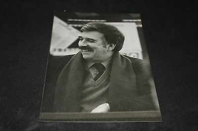 Doctor Who at Longleat 1983 20th Anniversary Photo Nicholas Courtney