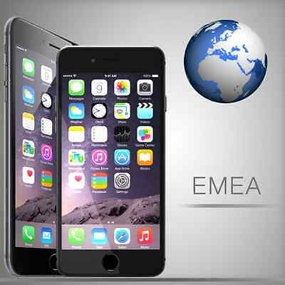 Emea Service Factory Unlock Direct Source Iphone 7 7 Plus 6S 6 5 In 1 Hour