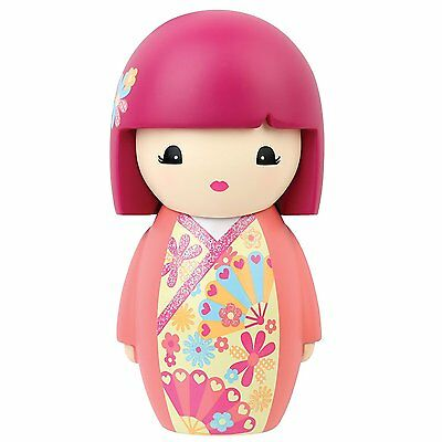 Kimmidoll Junior Phoebe Doll Figure - NEW - FREE SHIPPING