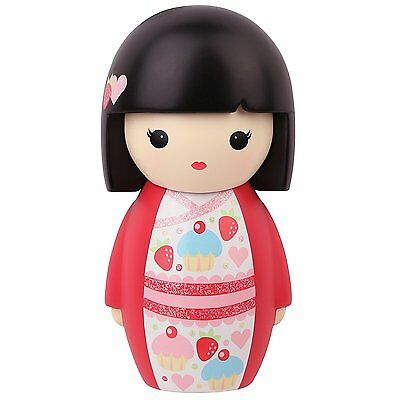 Kimmidoll Junior Missy Doll Figure - NEW - FREE SHIPPING