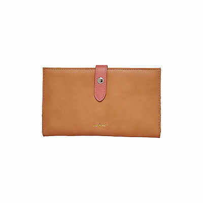NEW New Shadow - Vegan Leather - Various colours Women's by Urban Originals