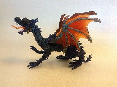 Knights Pirates Dragons Action Figures Dragon