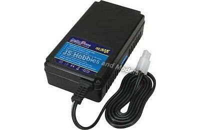 Model Car/FG etc Pro-Peak AC Delta Base - Fast Charger NiCd/NiMH Battery Charger