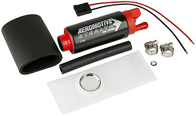 Aeromotive  340 Stealth In-Tank Fuel Pump, 11140