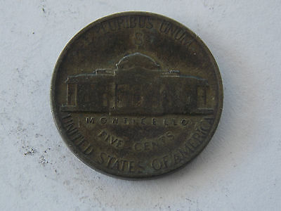 us.coins.5.cents.1943.