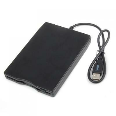 "USB Portable External 3.5"" 1.44MB Floppy Disk Drive 3.5inch"