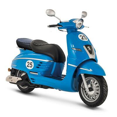 Peugeot Django 50cc Scooter Evasion & Sport  finance available SAVE £300 TODAY