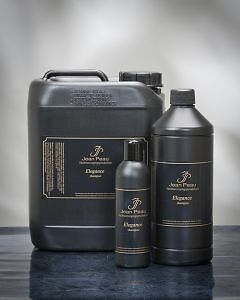 Shampoing hydratant Elegance JEAN PEAU1 litre