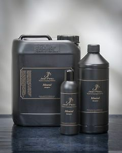 Shampoing Mineral JEAN PEAU 1 litre