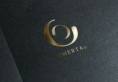 Professional Logo Design,Graphic Design Bespoke and Fast Delivery