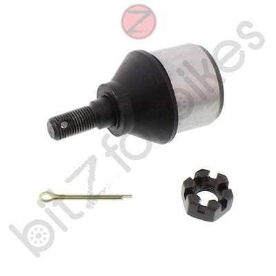 Lower Ball Joint Kit ABR Polaris Sportsman 500 HO Forest 2013