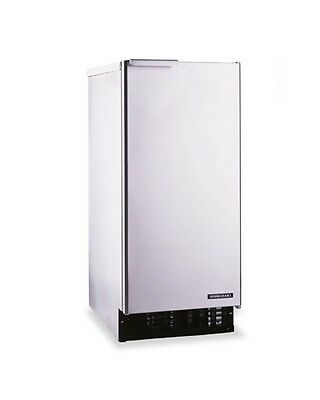 Hoshizaki AM-50BAJ-AD Ice Maker 55lb Self Contained Ice Machine ADA Compliant